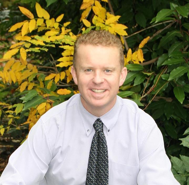 Stephen Rose Clairvoyant Medium Reiki Teacher Tenterden