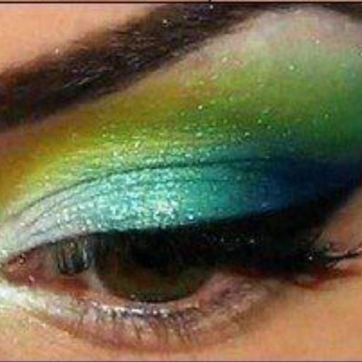 Идеи для макияжа пошаговое