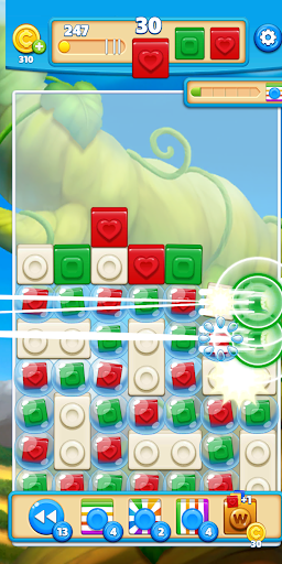 BRIX! Block Blast filehippodl screenshot 24