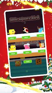Game Little Square Bird APK for Windows Phone