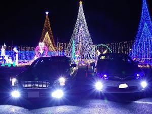 キャデラック  ドゥビル特別限定車、DHSアニバーサリーエディションのカスタム事例画像 キャデラックさんの2019年01月03日22:06の投稿