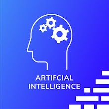 Learn AI & ML with Python Download on Windows