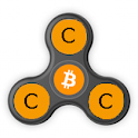 Claim Free Crypto and Coinpot icon