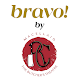 Bravo! by Macellaio Download for PC Windows 10/8/7