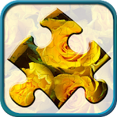 Jigsaw Puzzles King
