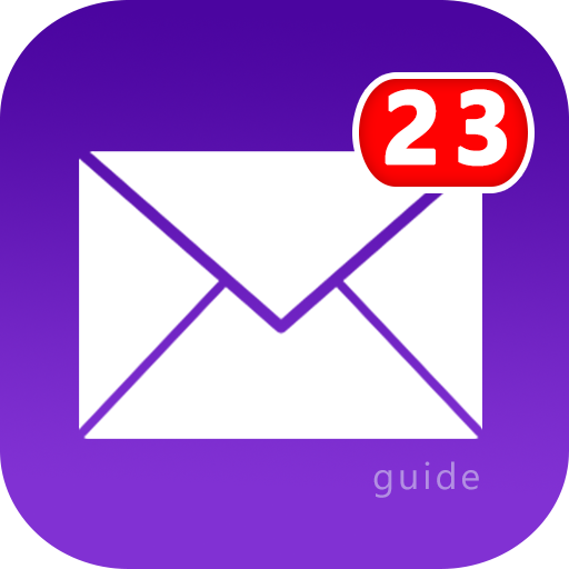 Email for YAHOO Mail Advice