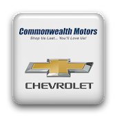Commonwealth Chevrolet