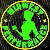 Midwest Performance