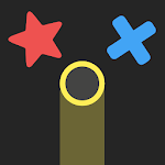 Color Trouble 1.0.7 (AdFree)