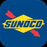 Sunoco 1.4 (45) (Arm64-v8a + Armeabi + Armeabi-v7a + x86)