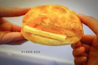 李老闆香港菠蘿包
