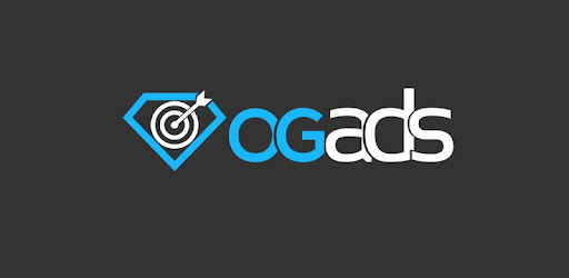 OGAds - Apps on Google Play