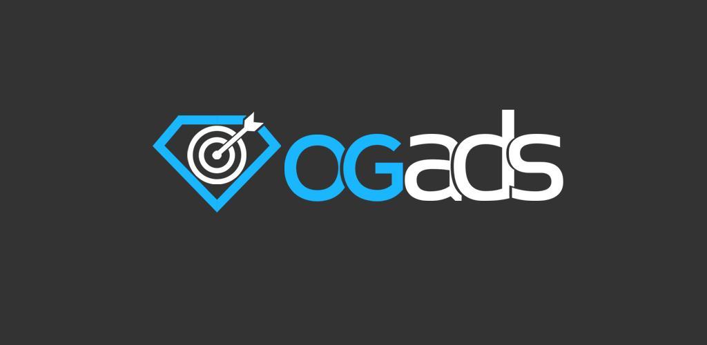 Download OGAds APK latest version App by OGMobi LLC for