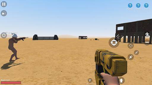 TUB screenshots 1