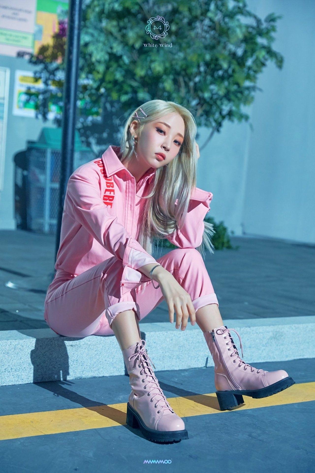 mamamoo_moonbyul_1