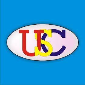 Urmi Sales Corporation