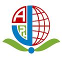 Jalaram Agri icon