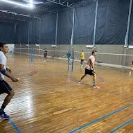 J.N.S Sports Academy photo 3