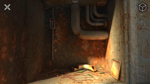 Lost Echo screenshot 5