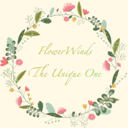 FlowerWinds
