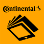 Continental Magazine APK icon