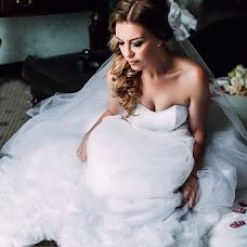 Wedding photographer Grigoriy Borisov (GBorissov). Photo of 22.06.2016