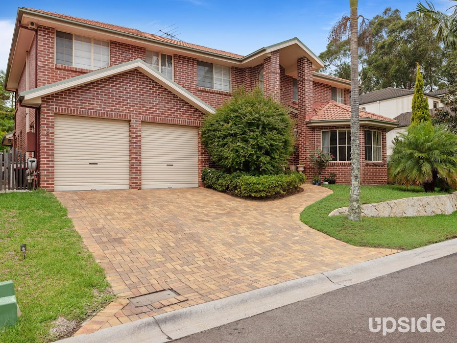 Main photo of property at 6 Tallowood Way, Frenchs Forest 2086