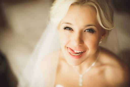 Wedding photographer Slava Semenov (ctapocta). Photo of 22.01.2015