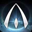TEST_AK icon