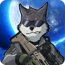 BAD 2 BAD: EXTINCTION 1.5.0mod