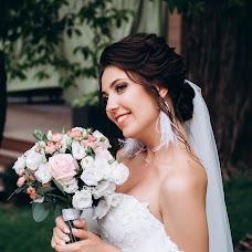Wedding photographer Igor Kharlamov (KharlamovIgor). Photo of 09.01.2019