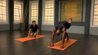 Bonus: Full Body Workout