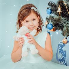 Wedding photographer Anastasiya Rumyanceva (Rumyanceva). Photo of 30.01.2015
