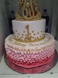 Cake Cafe photo 9
