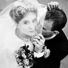 Wedding photographer Mariya Kirilenko (mariekirilenko). Photo of 01.03.2016