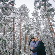 Wedding photographer Svetlana Plashkova (Light). Photo of 26.11.2013