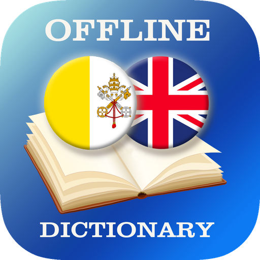 latin english dictionary free download