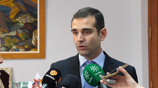 El Ayuntamiento anuncia que bajará el IBI un punto más en 2019