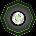 LED Torch Plus - Flashlight icon