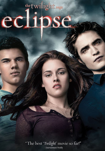 Twilight Part 4 Full Movie