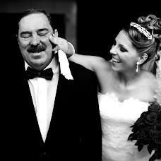 Fotógrafo de bodas Albert Pamies (albertpamies). Foto del 13.04.2017