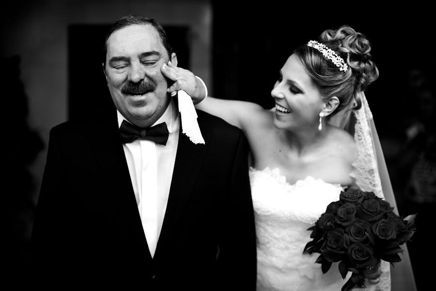 Wedding photographer Albert Pamies (albertpamies). Photo of 13.04.2017