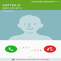 Call recorder by AM Company APK
