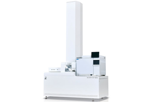 JMS-T2000GC (Photo: Business Wire)