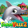 FarmVille 2: Tropic Escape