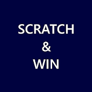 Scratch cards to earn money