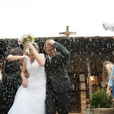 Wedding photographer Joe Pateraki (pateraki). Photo of 21.08.2015