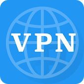Free VPN Proxy By Hello VPN