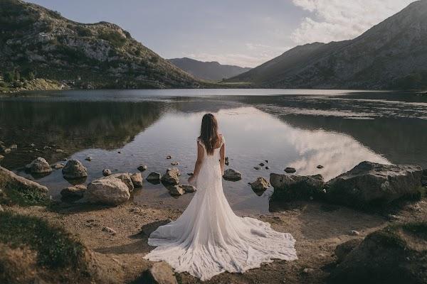 Fotógrafo de bodas Manuel Balles (manuelballes). Foto del 17.07.2017