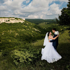 Wedding photographer Dmitriy Pakholchenko (D888). Photo of 16.09.2015